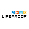 Lifeproof Videos