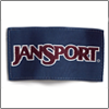 JanSport Live Outside Rio Videos
