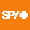 SPY Optic Videos